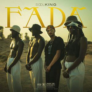 Fada by Soolking