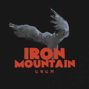 Enthralldom by Iron Mountain