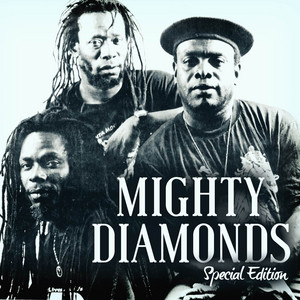 Mighty Diamonds Special Edition