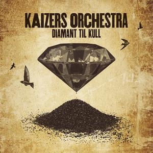 Diamant Til Kull