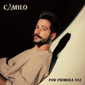 Favorito - Camilo | MP3 Download