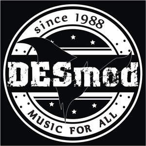 Desmod - Anjel