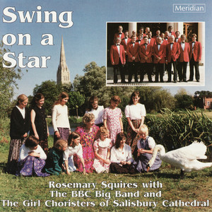 Swing on a Star album
