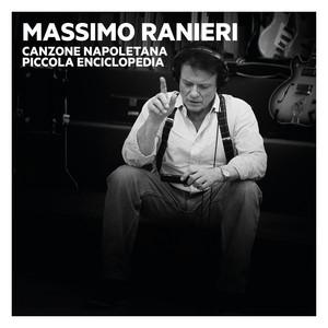'O marenariello by Massimo Ranieri
