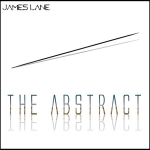 The Abstract by James Lane