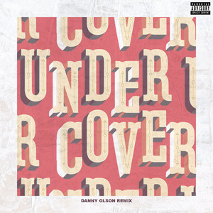 Undercover (Danny Olson Remix)