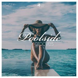 Poolside Grooves #14