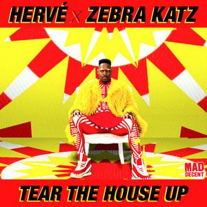 Tear the House Up