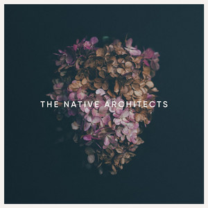 The Native Architects