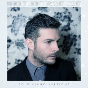 Solo Piano Versions