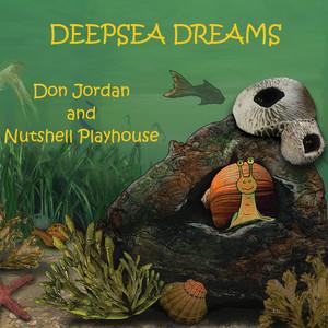 Deepsea Dreams