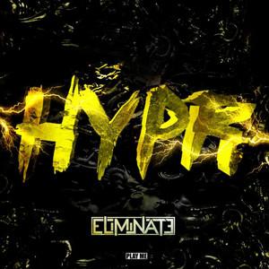 HYPR EP
