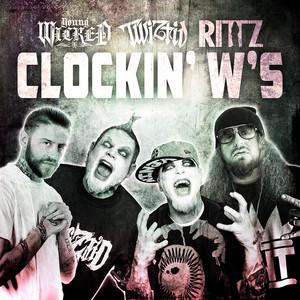 Clockin' w's