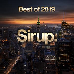 Sirup Best of 2019
