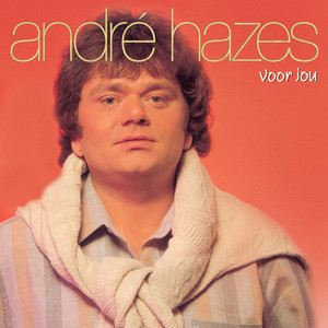 Zondag by Andre Hazes