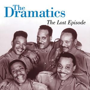 The Lost Episode album