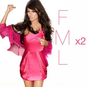 Fml X2