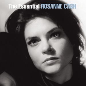 The Essential Rosanne Cash album