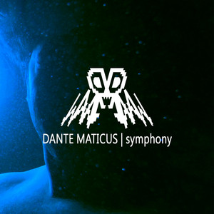 Symphony album