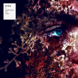 Love Lives in This House by Sivu
