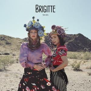 Nues - Brigitte