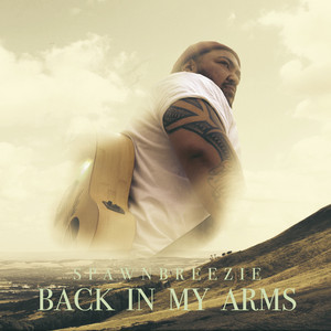 Back in My Arms