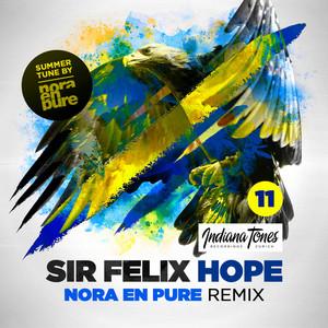 Hope (Nora en Pure Remixes)