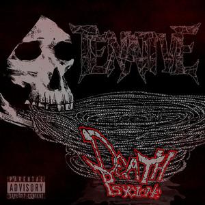 Death Psyclone album