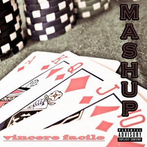 Vincere Facile by Mashup