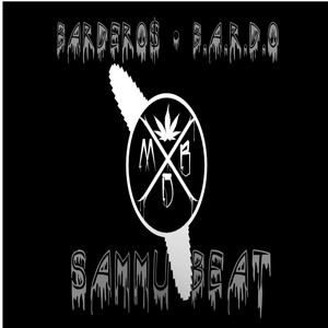 B.A.R.D.O cover art