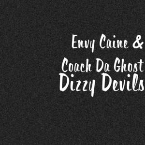 Dizzy Devils
