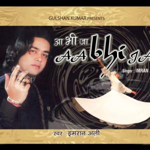 Sharabi Oye Sharabi by Imran Ali