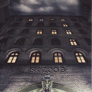 Nada es Imposible by Skizoo