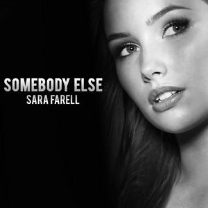 Somebody Else (Acoustic)