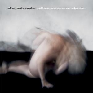 Ballenas Muertas en San Sebastián (David Kano Rework)
