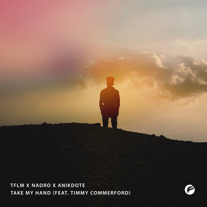 Take My Hand (feat. Timmy Commerford)