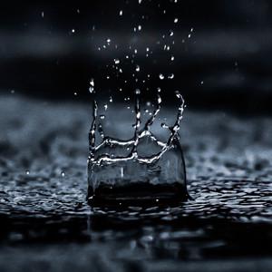 Gutter Rains cover art