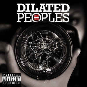 Rapid Transit by Dilated Peoples, Krondon