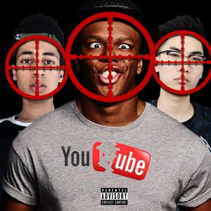 Youtube Rap