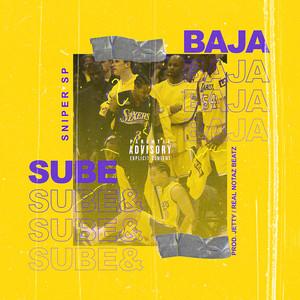 Sube & Baja