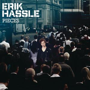 Erik Hassle - Hurtful
