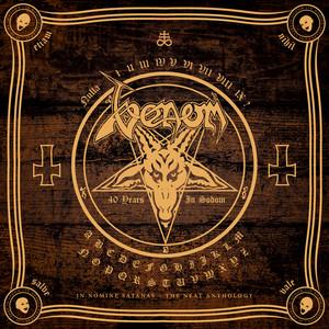 In Nomine Satanas (Deluxe Edition) [2019 - Remaster] album