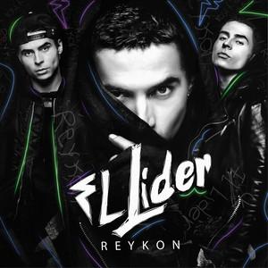 Mala by Reykon