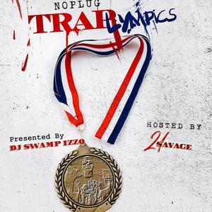 Traplympics