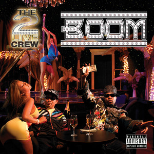 Boom Remixes