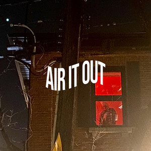 Air It Out
