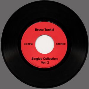 Singles Collection, Vol. 2 album