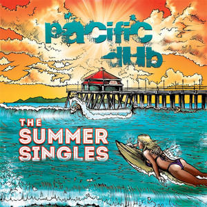 The Summer Singles