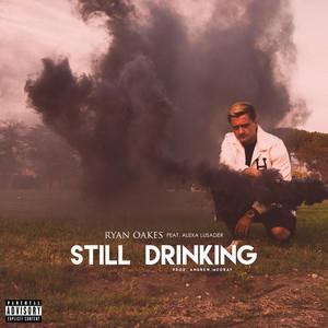 Still Drinking
