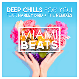 For You (The Remixes)